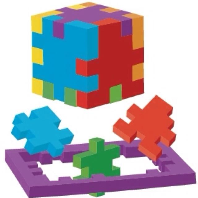 Happy cube in Italia lo si acquista qui: www.ilmelograno.net