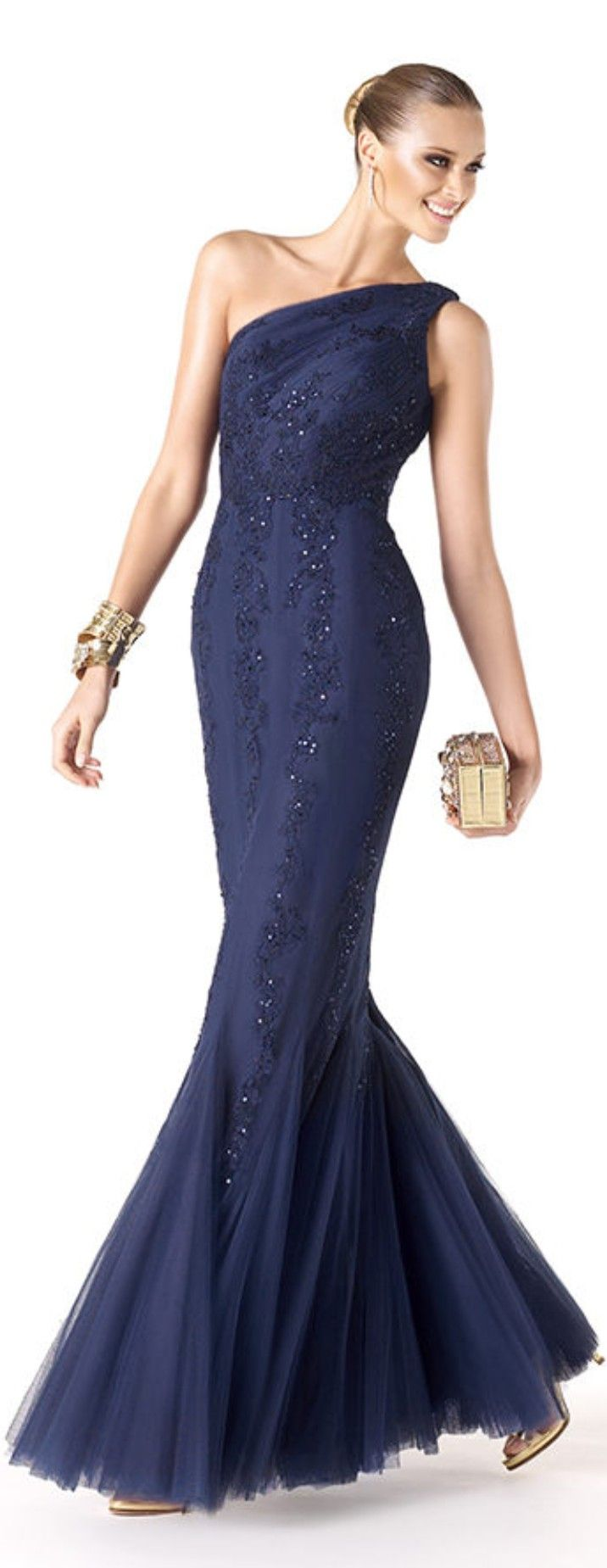 1000 images about sexy wedding guest dresses on pinterest for Sexy wedding guest dress