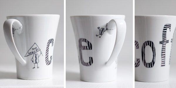 coffeemugs2
