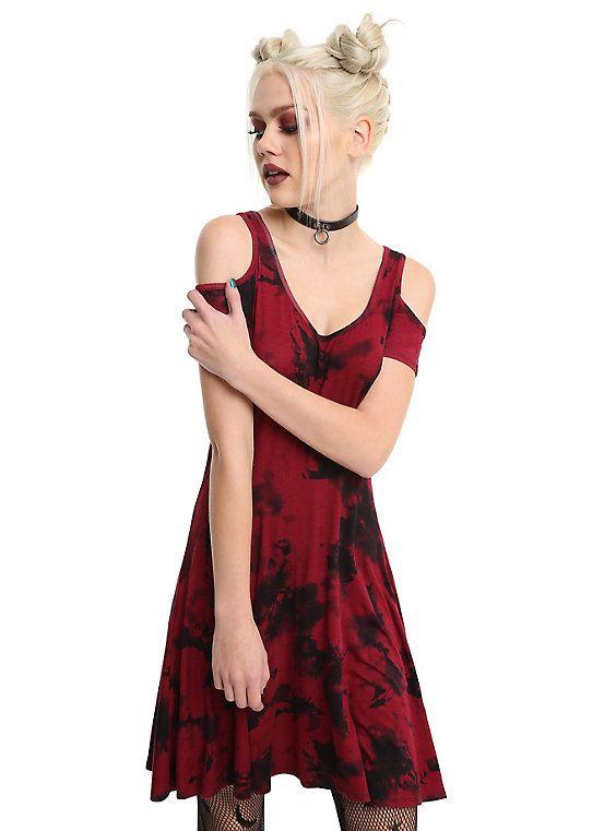 Best Dress Shoes Black Edge Dye