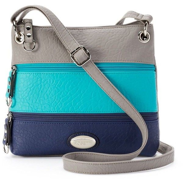 Best 25  Vegan handbags ideas on Pinterest