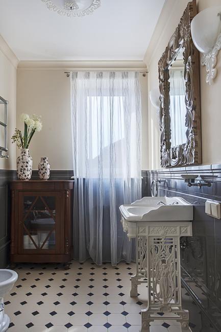 Die besten 25+ Classic style loos Ideen auf Pinterest - badezimmer japanischer stil