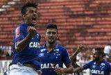 src=Xhttp://s2.glbimg.com/f5DSL10alaSiRvcaHRtdON-LJuk=/160x108/smart/s.glbimg.com/es/ge/f/original/2017/02/11/cruzeiro-6_vNXiyiG.jpg> Goleada aumenta esperança da torcida do Cruzeiro em títulos em 2017  ]http://globoesporte.globo.com/futebol/times/cruzeiro/noticia/2017/02/goleada-aumenta-esperanca-da-torcida-do-cruzeiro-em-titulos-em-2017.html #cruzeiro ℹ
