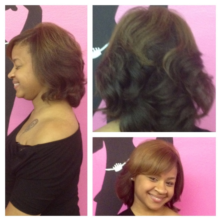chi hair styles enviro chi blowout no relaxer places to visit 6631