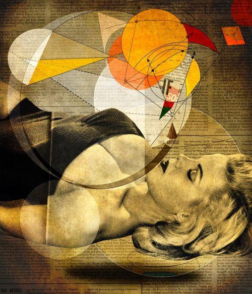 """Dream Catcher"" 24""x20"" Limited edition size of 5,... #ContemporaryArt #Art contemporain #Arte contemporanea #現代美術 #Arte contemporáneo #Современное искусство 🌟🎨 - https://wp.me/p7Gh1Z-167 #kunst #art #arte #sztuka #ਕਲਾ #konst #τέχνη #アート"