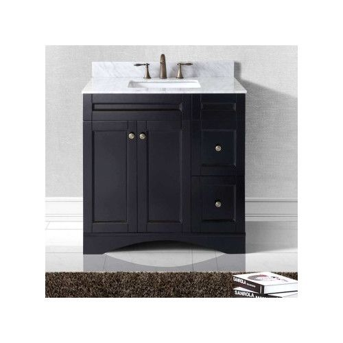 How Tall Is A Bathroom Vanity Best Decorating Inspiration
