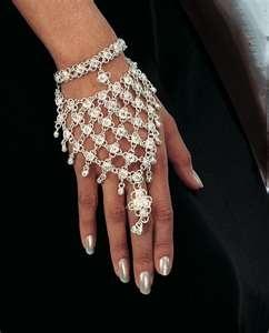 Slave Bracelet ?