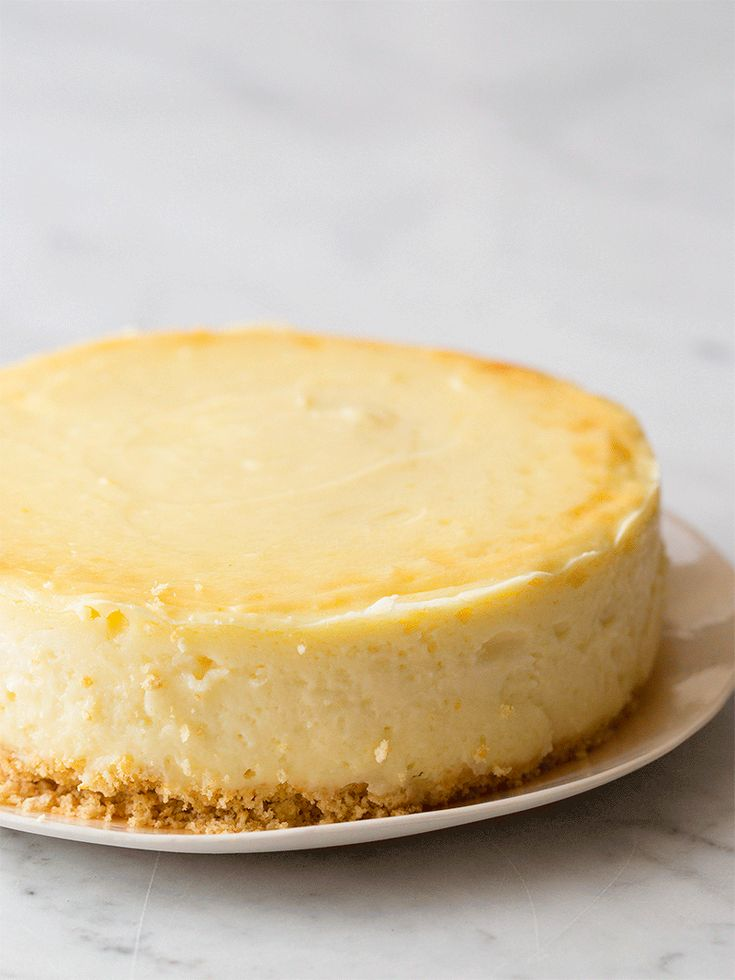 New York Cheesecake, and watch some Star Wars. Panic floods up my face and my sunglasses begin to steam. I suddenly vaguely remember standin...
