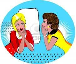 """Stepmom Advice: One Tip to Less Frustration: Staying In Our """"Own Business"""" - The Evil Stepmother Speaks"""