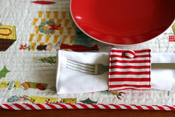 make-napkin-rings-3
