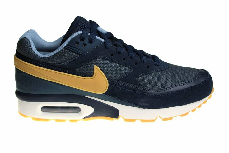 air max bw heren