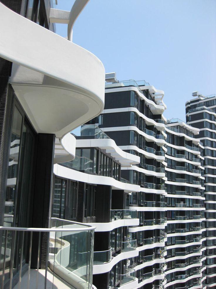 Architect Building Design 52 best multi-unit residential images on pinterest | architecture