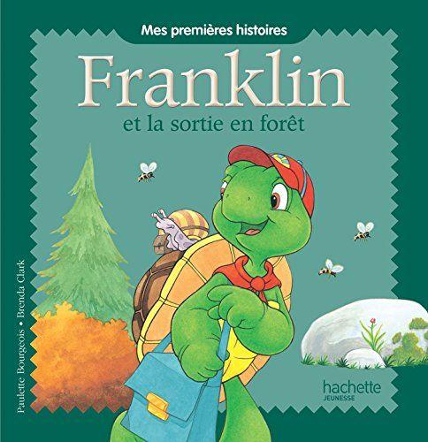 Mes premières histoires - Franklin et la sortie en forêt ... https://www.amazon.fr/dp/2013989016/ref=cm_sw_r_pi_dp_T9qLxb1KYBTZA