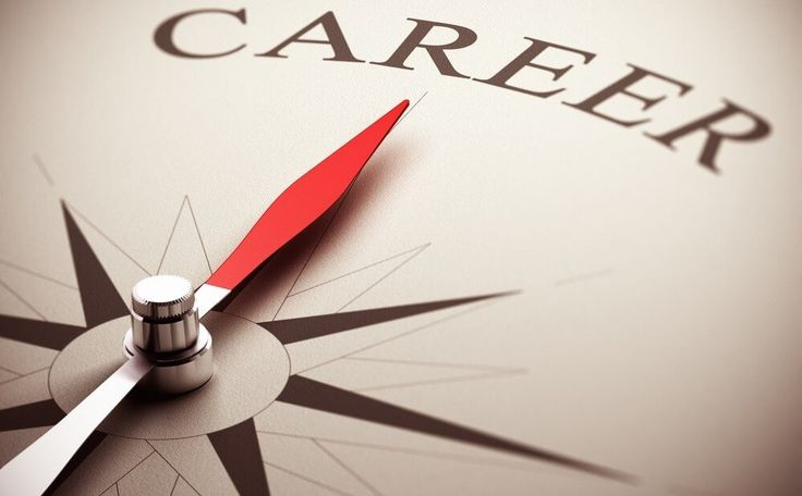 Other Things You Can Do While Building a Career as an Online Writer