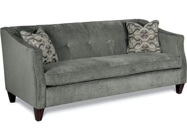 105 Best Furniture On Display In Our Showroom Images On