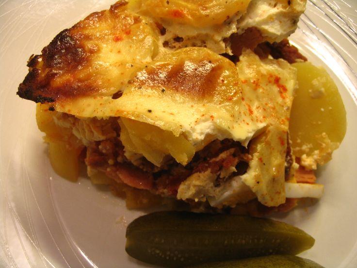 http://recepty.pozri.sk/recept-francuzske-zemiaky-250 Francúzske zemiaky