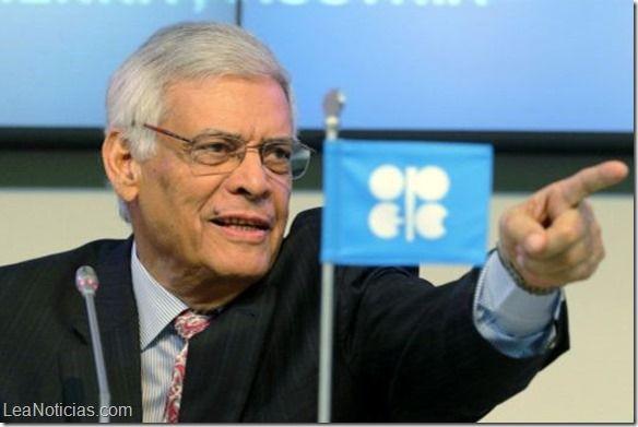 ¿Quién gana y quién pierde con el desplome del precio del petróleo? - http://www.leanoticias.com/2014/11/28/quien-gana-y-quien-pierde-con-el-desplome-del-precio-del-petroleo/