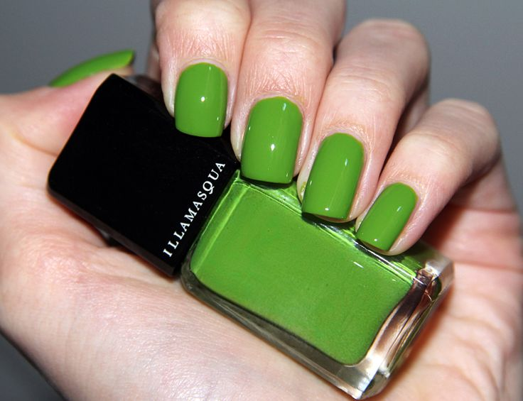 want.  http://rodeo.net/killercolours/2012/01/22/illamasqua-smash/