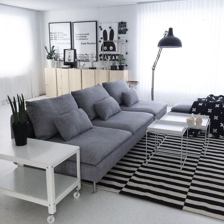 124 best images about livingroom inspo on pinterest ikea for Ikea sofa rosa