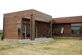 casas prefabricadas mediterranea chile - Buscar con Google