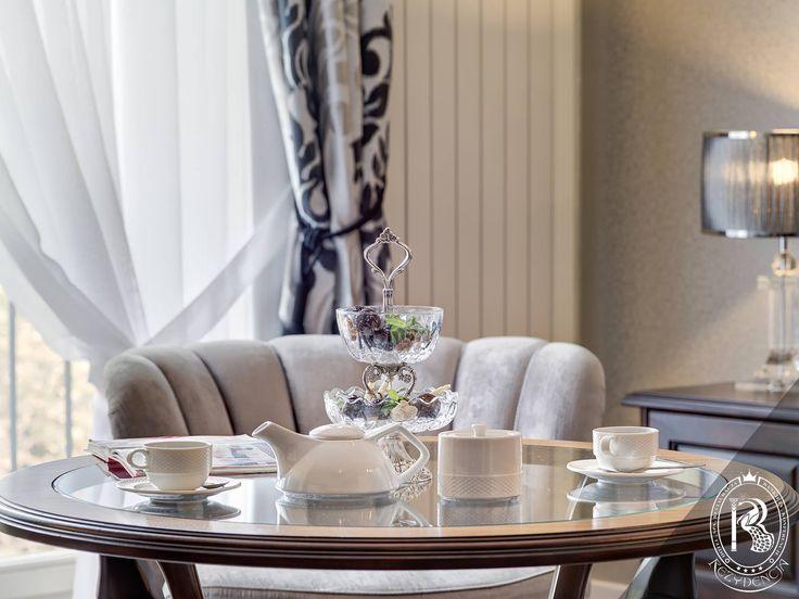 Srebrny Apartament. / Silver Suite.  #RezydencjaHotel #hotel #besthotel #pokój #room #apartament #design #luxurydesign #luxurious #luxury #wystrój #hotels #rezydencja
