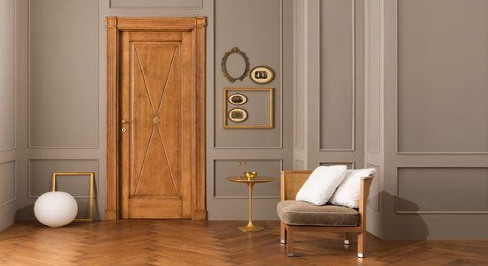Brand: Legnoform Model: Le Cifre #designselect #door #legnoform