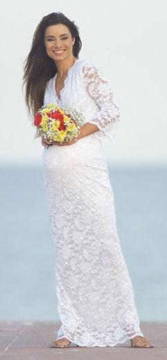 wedding dress lace maternity - Bing ImagesWedding Dresses Lace, Lace Maternity, Wedding Dress Lace