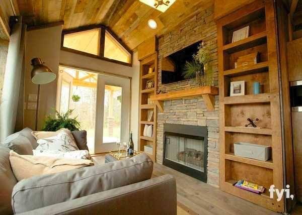 Avec l'augmentation du coût de la vie, du prix de l'immobilier, mais aussi du chauffage, une nouvelle mode a fait son apparition: les...