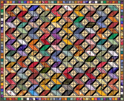 55 best Quilter's Cache Quilts images on Pinterest | Patchwork ... : quilt cache - Adamdwight.com