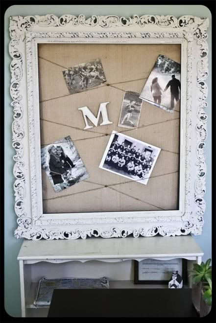 Best 25 Paint Picture Frames Ideas On Pinterest Painted
