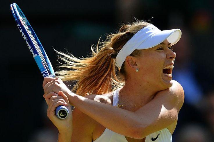 «Toutes les numéros 1 du tennis féminin ont vraiment morflé»  http://www.liberation.fr/sports/2015/07/09/toutes-les-numeros-1-du-tennis-feminin-ont-vraiment-morfle_1345075 http://www.beinsports.fr/news/title/frederic-viard-pas-inquiet-pour-djokovic/article/w4m5dhvk70951wqr394pz5foc   https://fr.sports.yahoo.com/blogs/jeu-decisif/le-pari-r%C3%A9ussi-de-murray-et-mauresmo-201527934.html