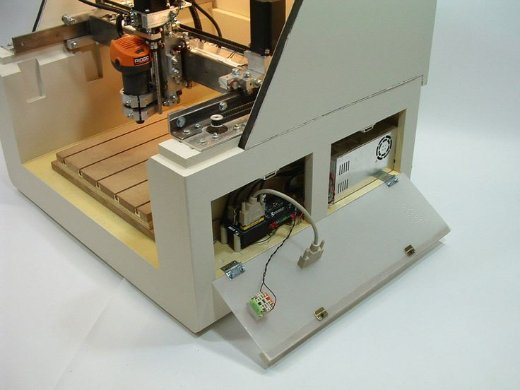 diy cnc router projects. plans to build cnc 3 axis router table, milling machine, engraver. pdf download   milling, table and machine diy cnc projects s