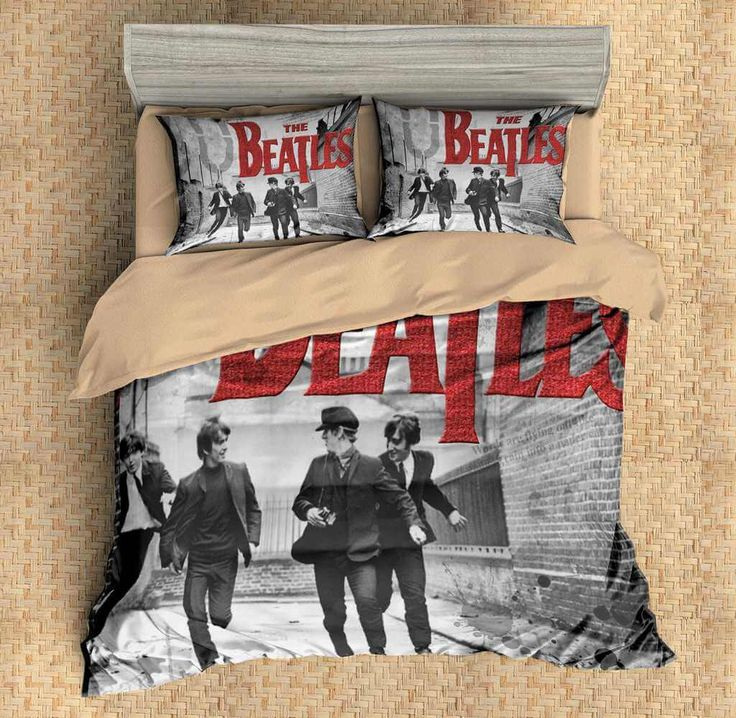 https://i.pinimg.com/736x/69/db/50/69db50a97d65f1698a3dd2ffdf67a6d0--duvet-cover-sets-the-beatles.jpg