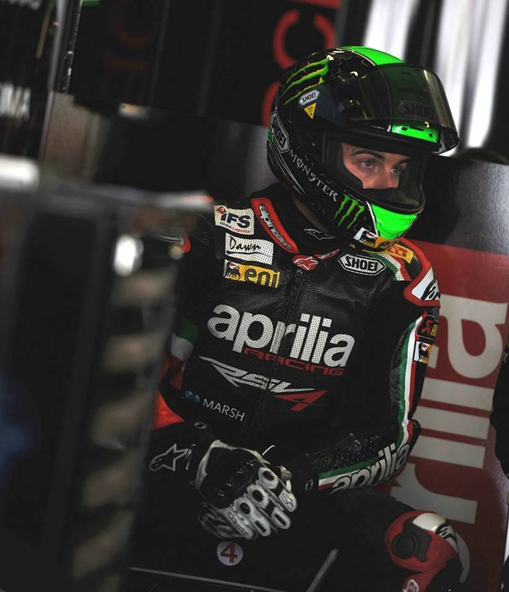 Imola Preview - Eugene Laverty.  The second Italian round of World Superbike 2013, which so far has seen Aprilia dominating in both the manufacturer and rider standings (led by Guintoli with Laverty in third place), has the historic and demanding Imola circuit as its venue. As confirmed by the Aprilia riders, the track on the banks of the Santerno is one of the most demanding on the calendar, with unique characteristics that make it difficult to perform on. Discover more!