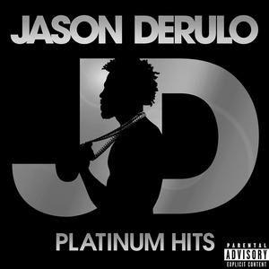 """I'm listening to """"In My Head-Jason Derulo"""". Let's enjoy music on JOOX!"""