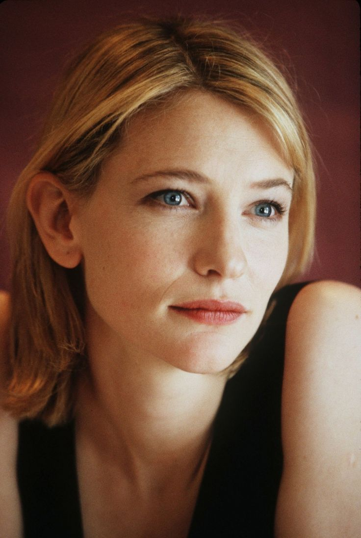 cate blanchett - photo #24