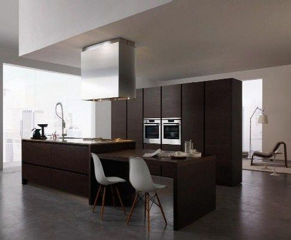 17 best images about muebles para cocina   furniture for kitchen ...