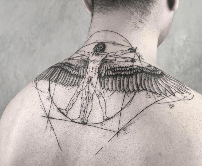 1001 Ideas Sobre Tatuajes Simbólicos Originales Tattoo