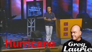 Pastor Greg Laurie Sermons Exposed Tv In 2016| Israel The Eye Of The Hurricane Of The End Times