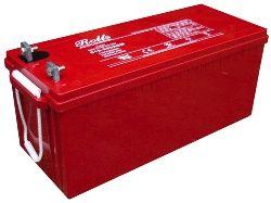 - Batterie AGM ROLLS 12 Volts 210 Ah Vente en ligne panneaux solaires Vosges - kits photovoltaïques - Installer Panneau Materiel Solaire