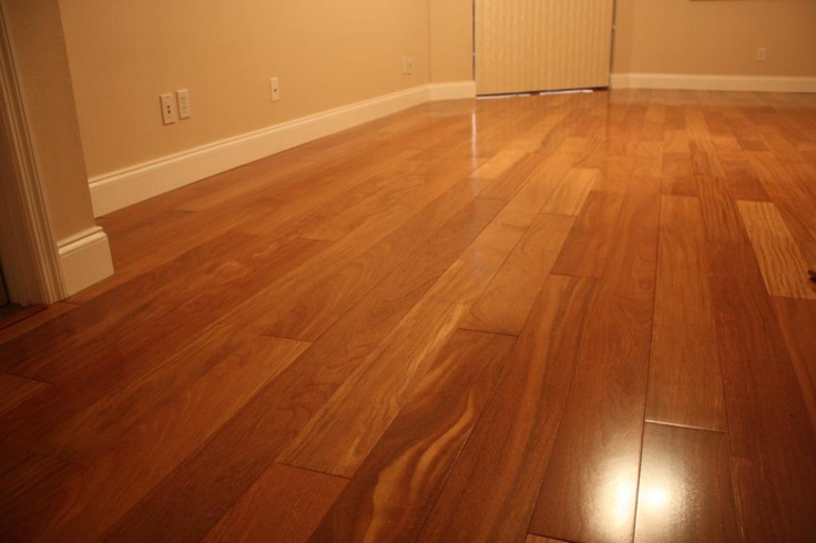 How To Repair Scratches Amp Keep Your Hardwood Floors Like