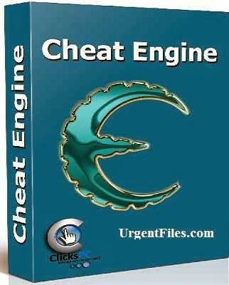 Imvu cheat engine 6 5 1 free credit 100% working (reup 05. 2017.