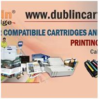 Save a lot of money on your toner cartridges but before you jump in and buy a toner cartridge for you, be sure to make a purchase from a trusted dealer only. An informed choice or a wise purchase from a reputed source can save you a lot of headaches.