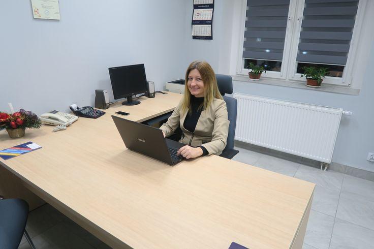 Jako firma rodzinna od ponad 20 lat działamy w branży księgowości. http://www.http://biuro-rachunkowo-podatkowe.pl/