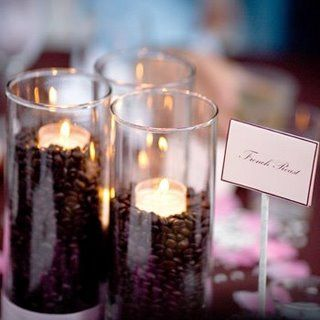 Beautiful Best 25+ Low Budget Wedding Ideas On Pinterest | Country Wedding  Decorations, Rustic Country Wedding Decorations And Budget Wedding Foods