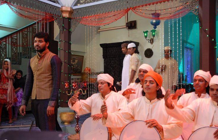 Rayile Raa Video Song - Thirumanam Enum Nikkah Movie