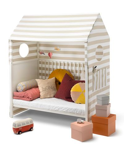 Stokke Home™ Toddler Bed Tent