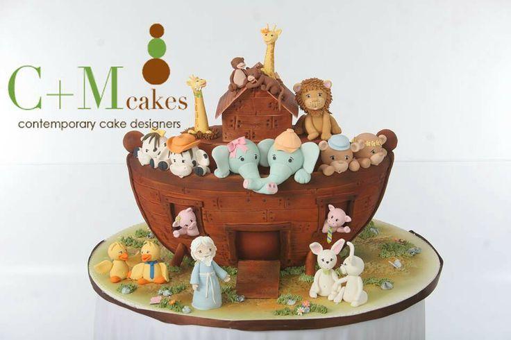 Baby Shower Cakes Perth Wa ~ Best images about taarten en ander gebak on pinterest