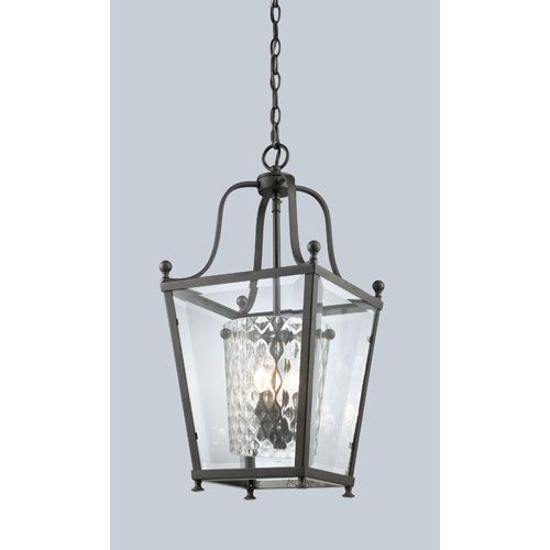 Ashbury Bronze Four Light Pendant Z Lite Lantern Pendant