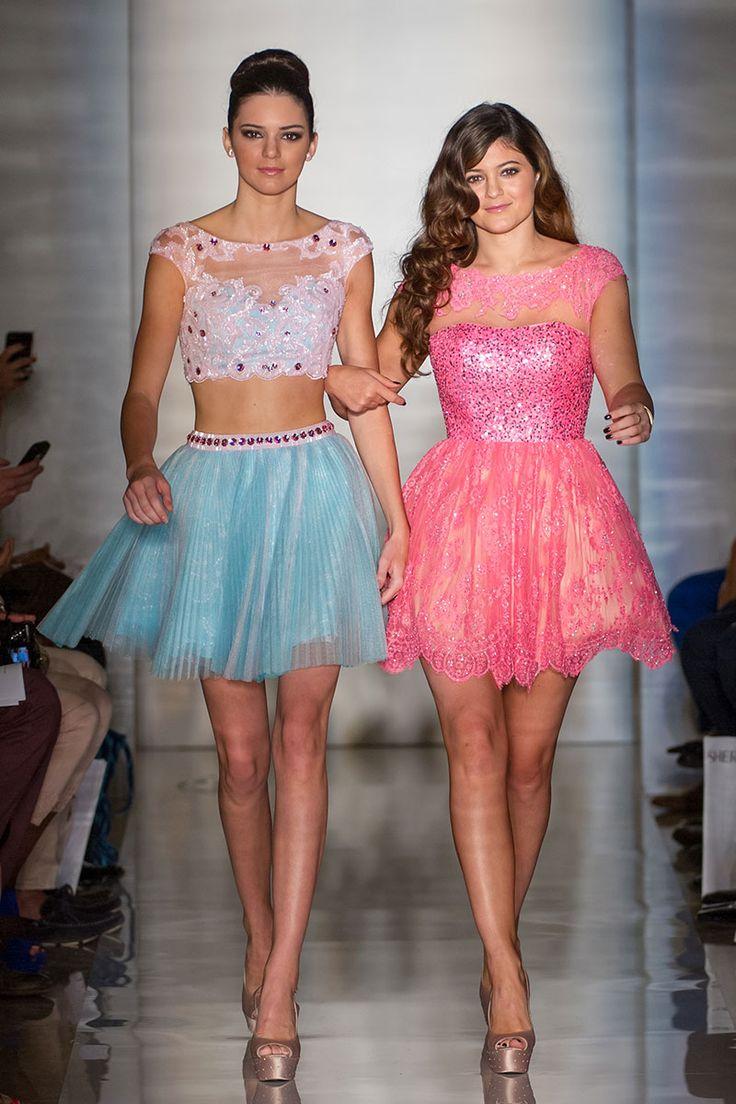 Mejores 103 imágenes de celebs en Pinterest | Vestidos bonitos, Alta ...